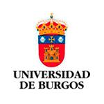 universidad-de-burgos