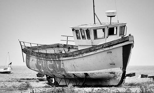 emergencia clima y migraciones
