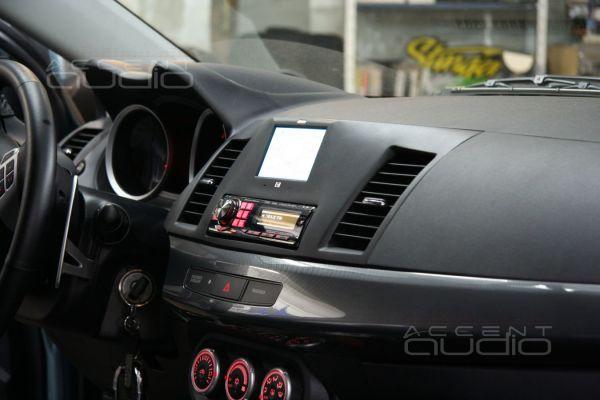 Навигация на IGO 8 звук на Alpine 9887= Все самое лучшее в ...