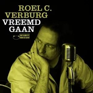 Roel-C-Verburg-Vreemdgaan-300x300