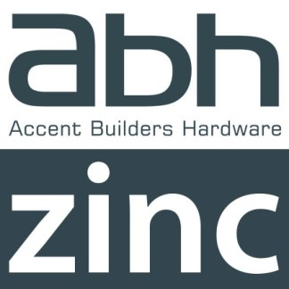 ABH Zinc
