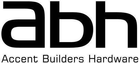 Accent Builders Hardware
