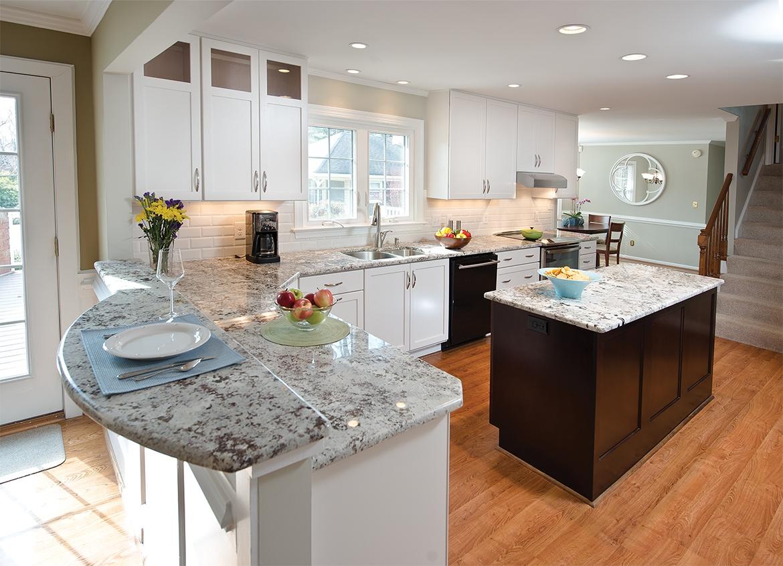 kitchen cabinets kitchen lighting types