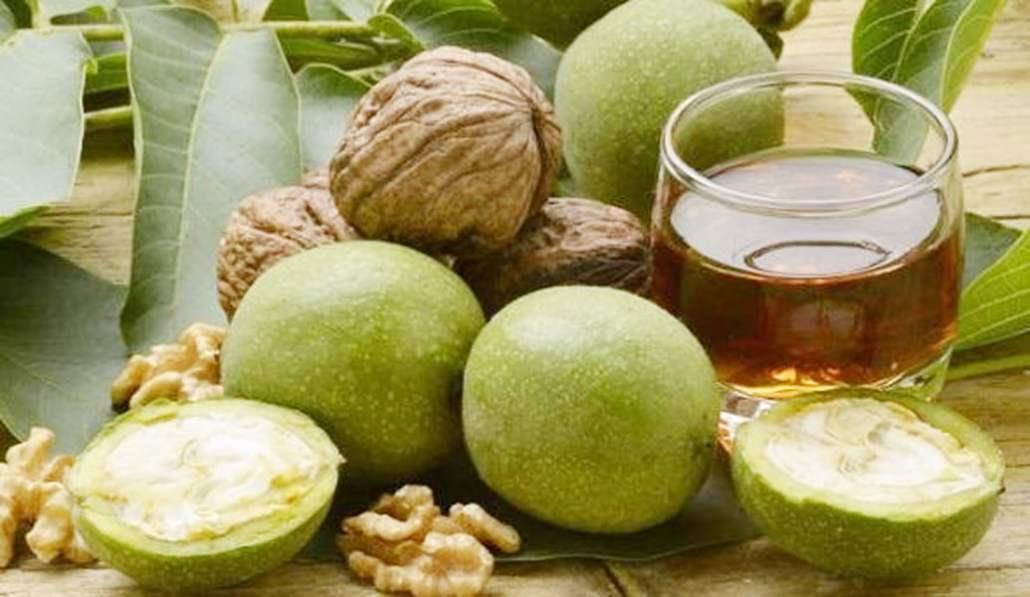 nuci utile în varicoză comprimă cu oțet de mere de la varicoză