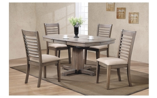 dining room furniture accent home