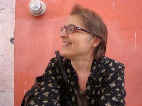 Susana Galilea
