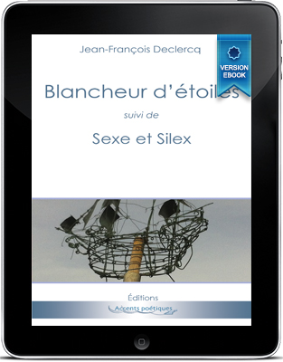 cover_blancheur_etoile_ebook