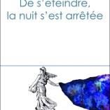 cover_recto_zoom_de_s-eteindre