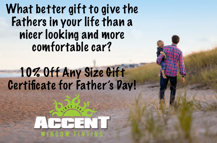 Give the Fathers in Your Life a Gift They Will Use and Love for Father's Day!