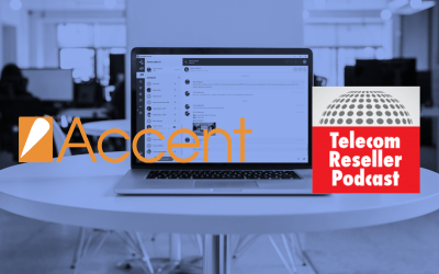 Accent & Telecom Reseller Discuss the Cloud Communications Industry