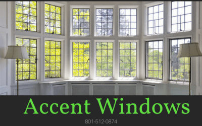 Accent Windows Transforms Homes