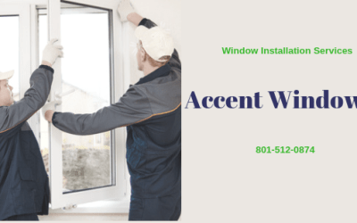 Dependable Door and Window Installation Ogden UT Services