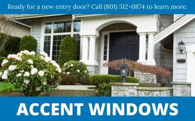 Expert Entry Door Replacement in Brigham City