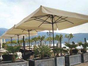 parasol terrass