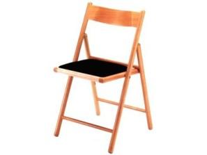 chaise collectivite