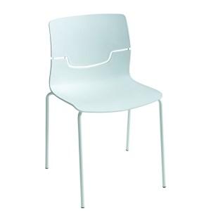 terasse mobilier de restaurant d'entreprise