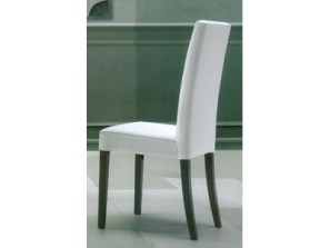 chaise brasserie