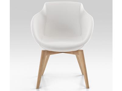 fauteuil collectivit?s