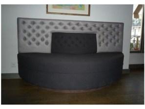 mobilier de bar