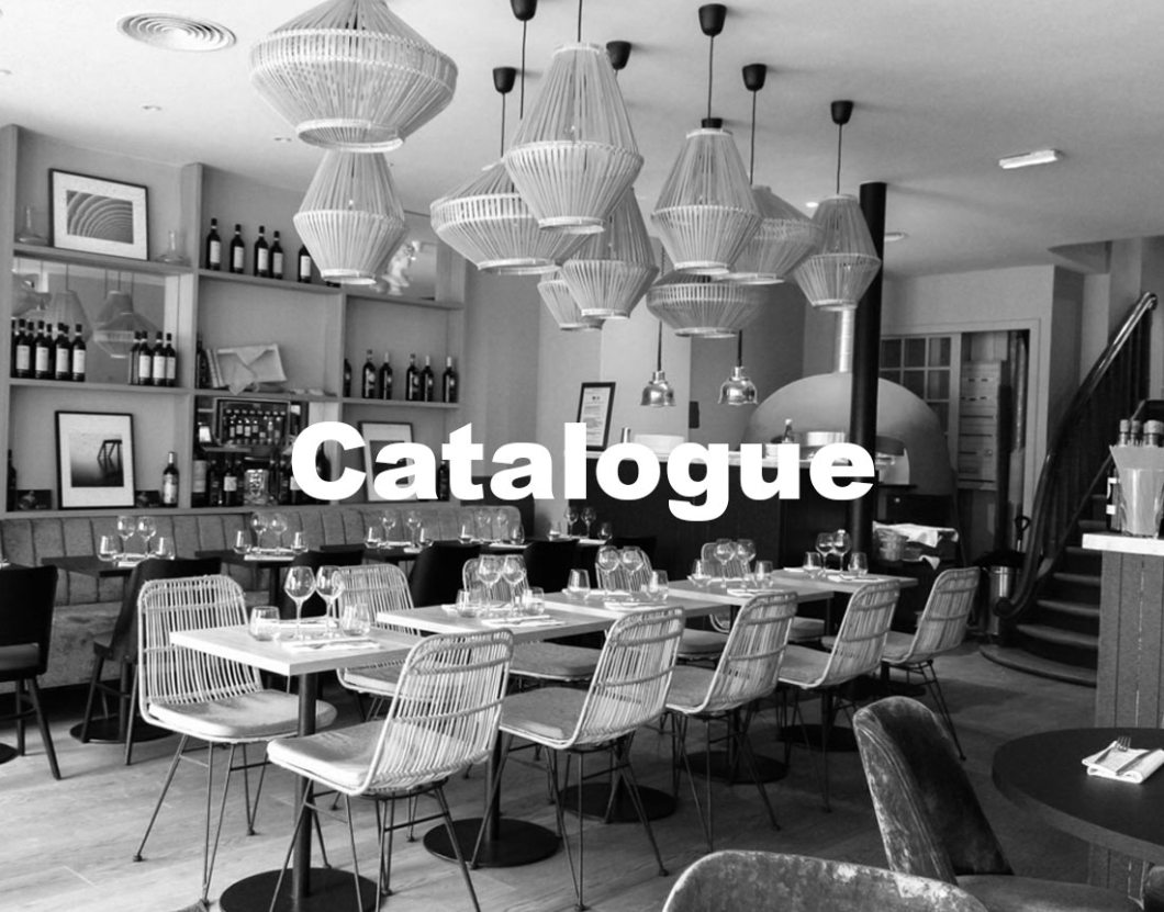 Image catalague