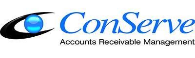 Image result for ConServe Logo