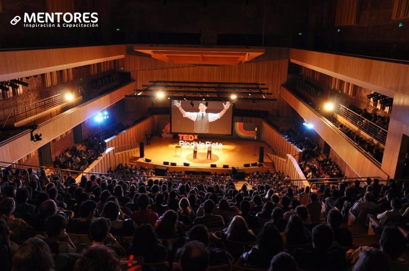 3 Consejos a la hora de elegir al «Speaker para tu Evento»