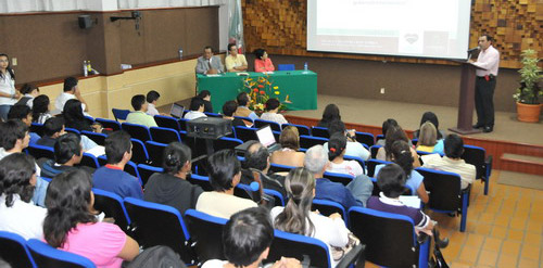 La Universidad Autónoma de Madrid (UAM) organiza un curso de preparación de la prueba para mayores de 45 años. La prueba de Acceso a la Universidad Autónma de Madrid se realizará en el mes de abril de 2011