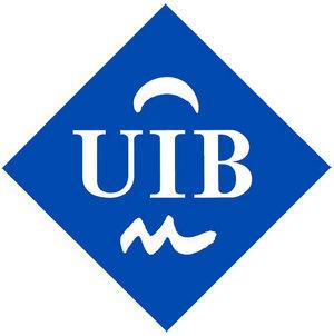Acceso universidad mayores 25 universitat illes balears