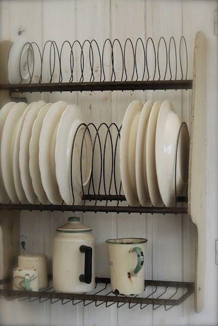 Alacenas Para La Cocina 191 Necesitas Ideas