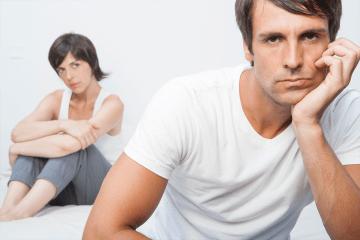 Reciprocidad en las relaciones afectivas