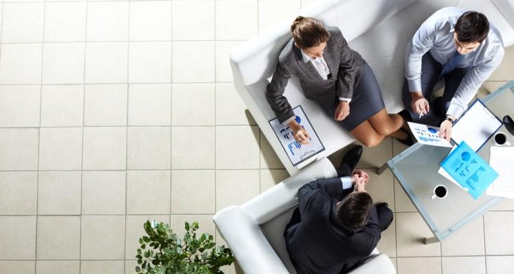 Discriminación laboral hacia una persona con discapacidad