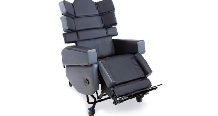 Smart Seat Pro
