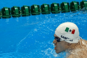 Gustavo Sánchez Martínez