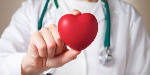 Bypass de arteria coronaria