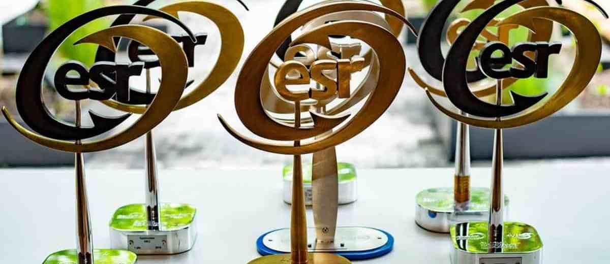cemefi celebrara to foro internacional 1