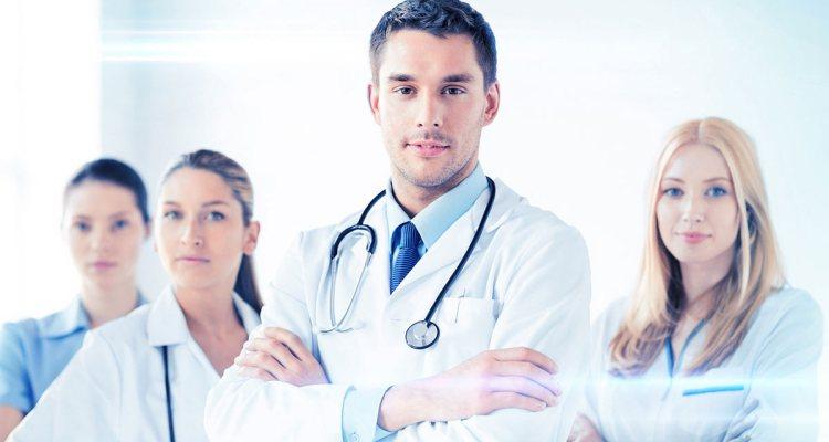 dow medicos