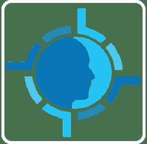 logo du logiciel Headpilot