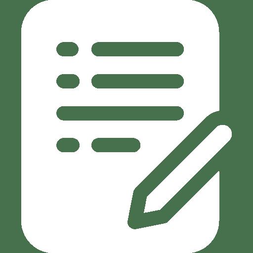 Copy / Script Writing
