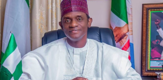 Mai Mala Buni, the Governor of Yobe State, has ordered the reopening of all boarding schools in the state for the 2020/2021 academic year.