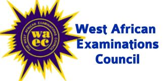 WAEC announced on Tuesday that the 2021 WASSCE for school candidates, which was previously scheduled for May/June, may not take place.