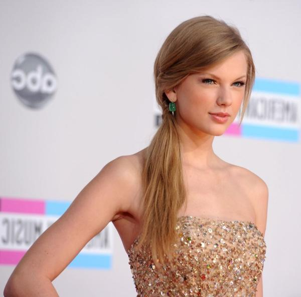 What Is Taylor Swift Net Worth? - Access 2 Knowledge