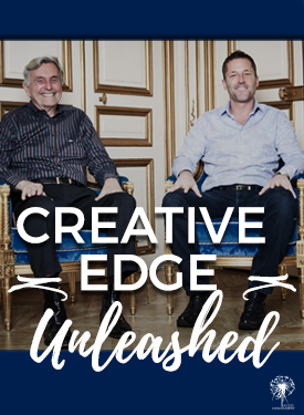 Creative Edge of Consciousness Club