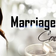 Marriage Counselling – Does It Work?