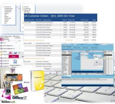 ebooks_sales_image