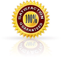 PayPal Guarantee Seal