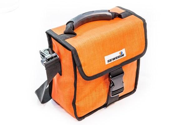 Stethophon 04 Bag