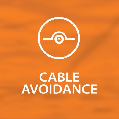 Cable Avoidance