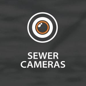 Sewer Cameras