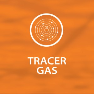 Tracer Gas