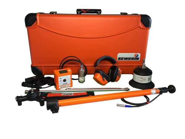 Aquaphon A150 Professional Plumbers